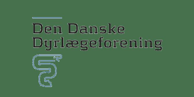 Den-danske-dyrlaegeforening