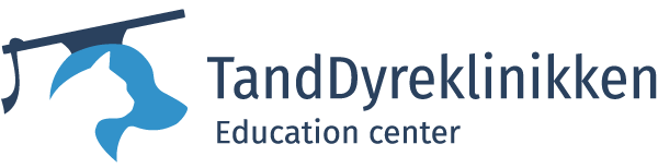 tanddyreklinikken-Education-Center-positivt-logo-retina